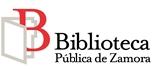 Biblioteca Pública de Zamora